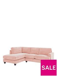 ideal-home-camden-left-hand-fabric-corner-chaise-sofa