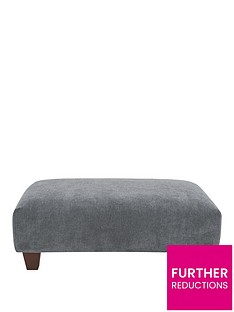 ideal-home-camden-fabric-banquette-footstool