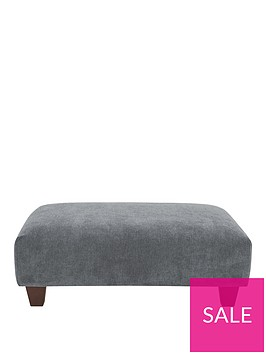 ideal-home-new-camden-fabric-banquette-footstool