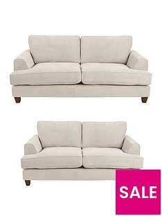 ideal-home-camden-3-seater-2-seater-fabric-sofa-set-buy-and-save