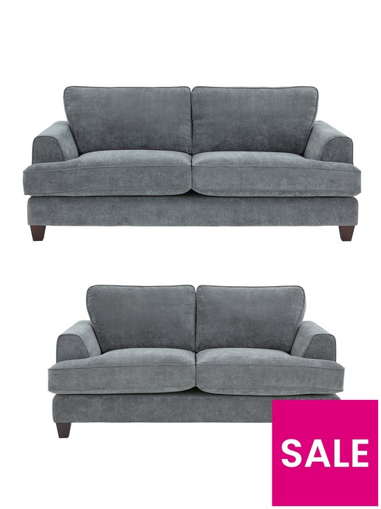 3 seater fabric sofa cheap sofa menzilperde net for Really cheap sofas