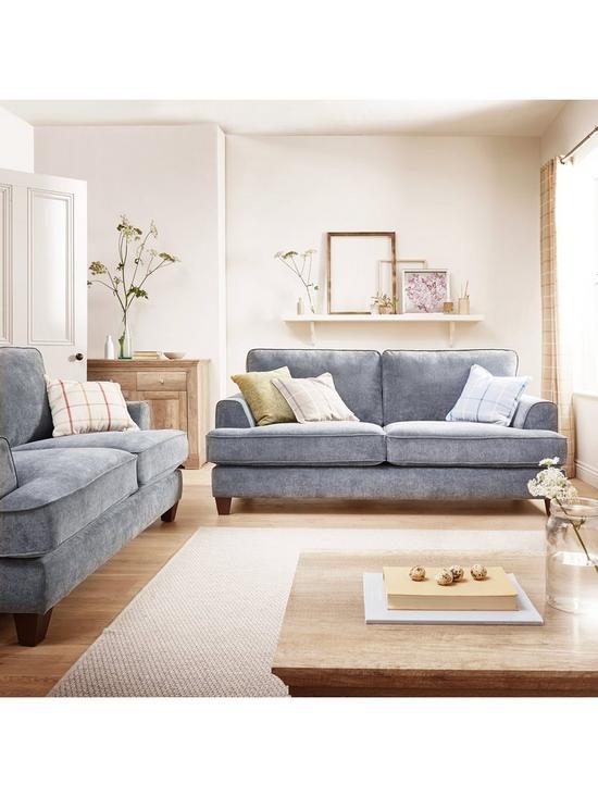 Camden Sofa Reviews | Baci Living Room