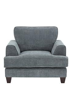 ideal-home-new-camden-fabric-armchair