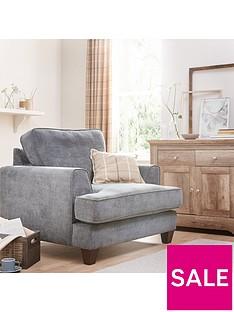 ideal-home-new-camden-fabric-armchair