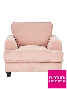 ideal-home-camden-fabric-armchair