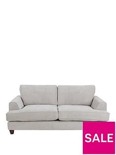 ideal-home-camden-3-seater-fabric-sofa