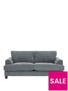 ideal-home-new-camden-3-seater-fabric-sofa
