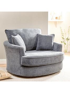cavendish-new-camden-fabric-swivel-chair