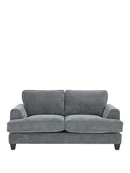 ideal-home-camden-2-seater-fabric-sofa
