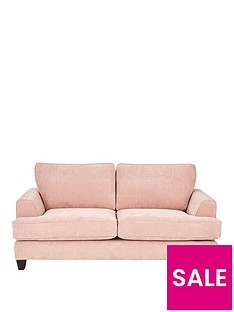 ideal-home-camden-2-seater-fabric-sofa