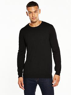 v-by-very-crew-neck-jumper