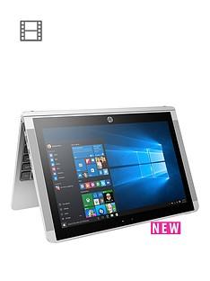 hp-x2-10-p000na-intelreg-atomtrade-processor-2gb-ram-32gb-storage-10-inchnbsptouchscreen-2-in-1-laptop-includes-microsoft-office-mobile-silver