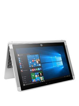 hp-x2-10-p000na-intelreg-atomtrade-processor-2gb-ram-32gb-storage-10-inchnbsptouchscreen-2-in-1-laptop-includes-microsoft-office-mobile-silver