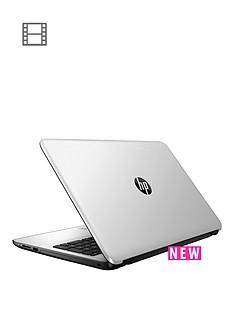 hp-15-ba102na-amd-a9-9410-processor-8gb-ram-1tb-hard-drive-156-inch-laptop-with-optional-microsoft-office-365-home-white