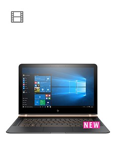 hp-spectre-13-v102na-intel-core-i7-7500unbspprocessor-8gb-ram-512gbnbspssd-133-inch-full-hd-laptop-with-optional-microsoft-office-365-home-dark-ash-silver