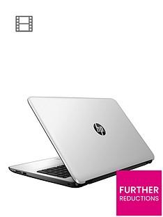 hp-15-ay079na-intelreg-pentiumreg-n3710nbspprocessor-4gb-ram-1tb-hard-drive-156-inch-laptop-with-optional-microsoft-office-365-home-white