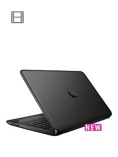 hp-15-ba104na-amd-a9-9410-dual-processor-8gb-ram-1tb-hard-drive-156-inch-laptop-with-optional-microsoft-office-365-home-black