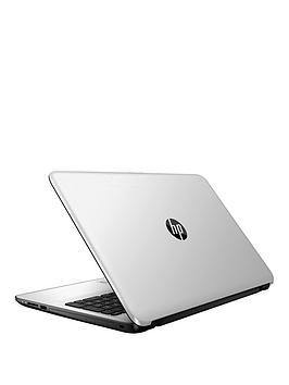 hp-hp-15-ay074na-intel-core-i3-6006u-dual-processor-8gb-ram-1tb-hard-drive-156in-laptop-with-optional-microsoft-office-365-home-white