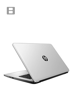 hp-17-x065na-intelreg-coretrade-i3-6006u-processor-8gb-ram-2tb-hard-drive-173-inch-laptop-with-optional-microsoft-office-365-home-white