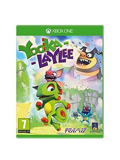 xbox-one-yooka-laylee