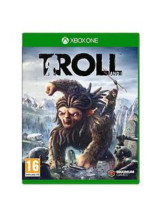 xbox-one-troll-and-i