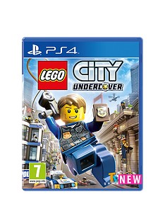 playstation-4-lego-city-undercover