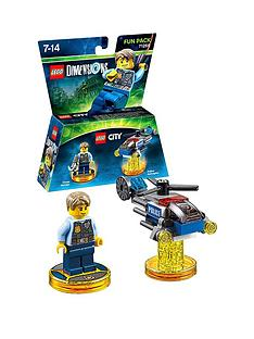 lego-dimensions-fun-pack-lego-city