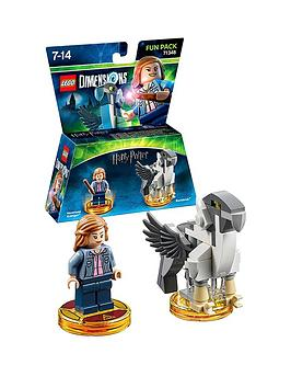 lego-dimensions-fun-pack-harry-potter