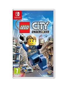 nintendo-switch-lego-city-undercover