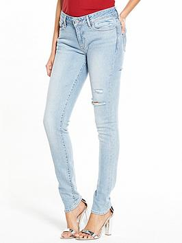 Levis 711 Skinny Jean