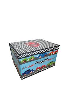 racing-storage-box