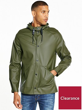 v-by-very-shower-proof-hooded-jacket