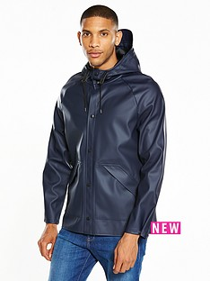 v-by-very-shower-proof-mac-navy