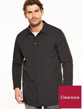 v-by-very-lightweight-over-coat