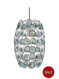 eva-beaded-easy-fit-pendant