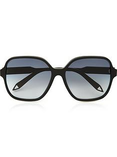victoria-beckham-iconic-square-sunglasses-black