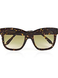 victoria-beckham-audrey-visor-sunglasses-tortoiseshell