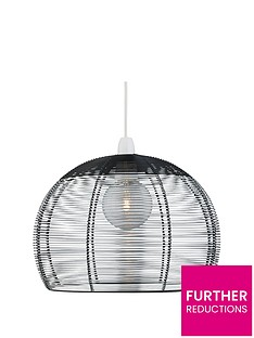 manhattan-domed-easy-fit-pendant