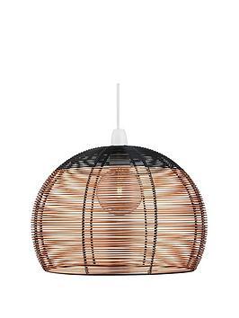 manhattan-domed-easy-fit-pendant