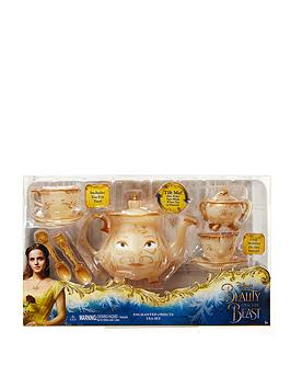 Disney Beauty And The Beast Beauty And The Beast Enchanted