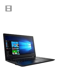 lenovo-ideapad-110-intel-celeron-4gb-ramnbsp500gb-hard-drive-156-inch-laptop-black