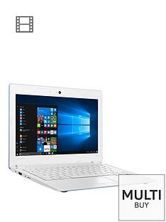 lenovo-ideapad-100s-intel-atomnbsp2gb-ramnbsp32gb-emmc-ssd-116-inch-laptop-blue
