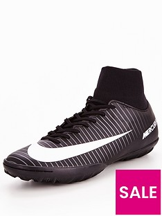 nike-nike-mens-mercurialx-victory-vi-dynamic-fit-astro-turf-football-boot
