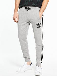 adidas-originals-3s-track-pants