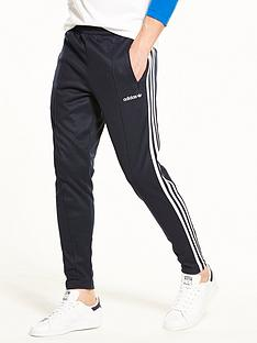 adidas-originals-open-hem-track-pants