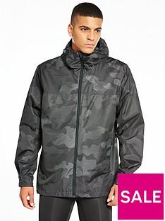 adidas-wandertag-printed-jacket