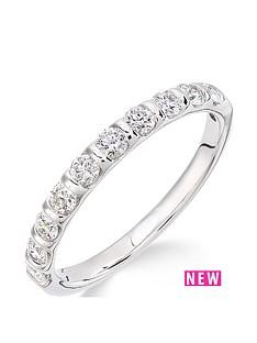 love-diamond-9ct-white-gold-50-points-diamond-bar-set-eternity-ring