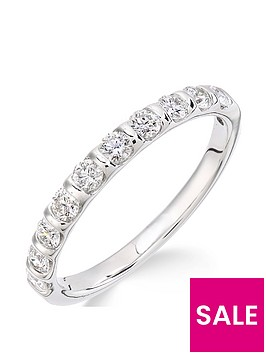 love-diamond-9ctnbspwhite-gold-50-points-of-diamond-eternity-ring