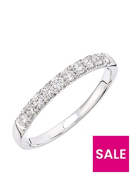 love-diamond-9ct-white-gold-33-point-micro-setting-eternity-ring