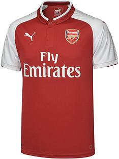 puma-arsenalnbsphome-1718-shirt